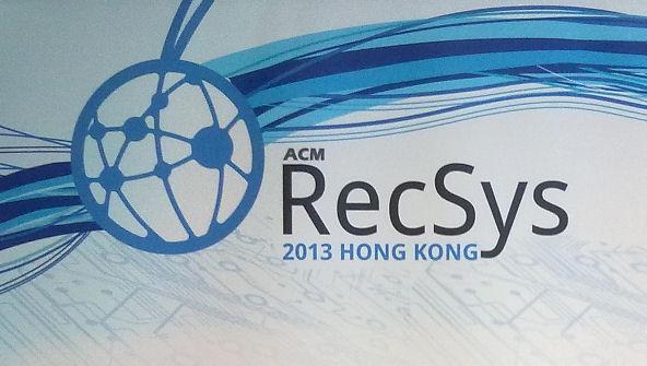 recsys_logo